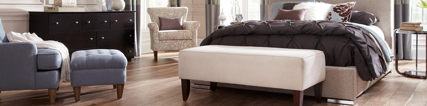 cropped-Bedroom-and-flooring-front-banner.jpg