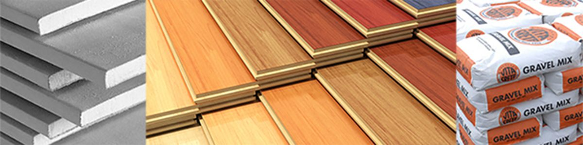 cropped-Building-Supplies-Montage-front-banner.jpg